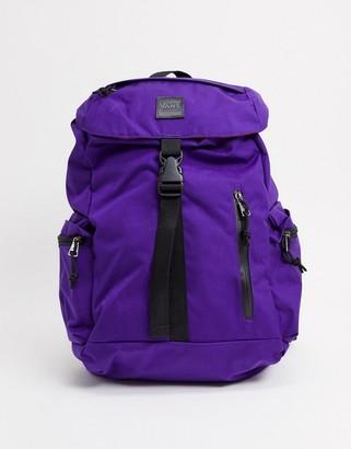 Vans ranger plus backpack