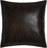 "Legacy Grand Palais Everglades Pillow, 20""Sq."