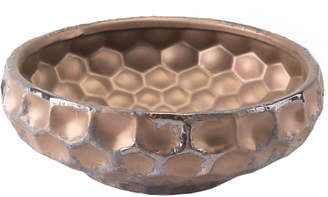 ZUO Hammered Bowl
