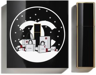 Chanel N5 Eau De Parfum Trio Mini Gift Set