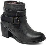 Roxy Women's Petra Engineer Boot