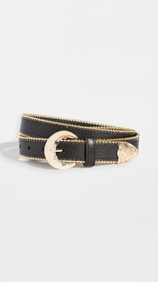Luv Aj The Vintage Celestial Belt