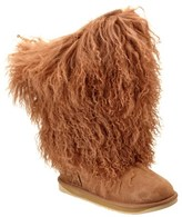 Australia Luxe Collective Women's Luxe Hun Suede Boot.