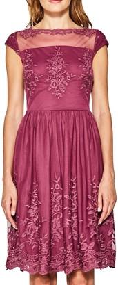 Esprit Women's 067EO1E030 Dress