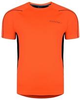 Dare 2b Neon Orange Exploit T-shirt