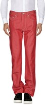 Harmont & Blaine Casual pants - Item 13074332