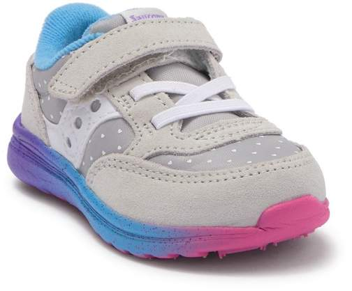 Jazz Lite Sneaker (Baby & Toddler)