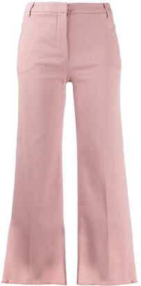 Blanca Vita Patty trousers