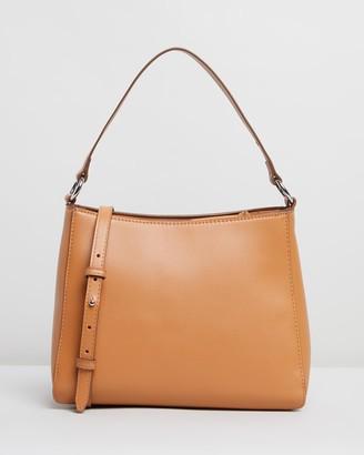 Mng Lamas Bag