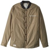 Matix Clothing Company Men's M16 Coaches Jacket Bomber Jacket - 8157805