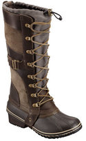 Sorel Women's Conquest Carly Boot