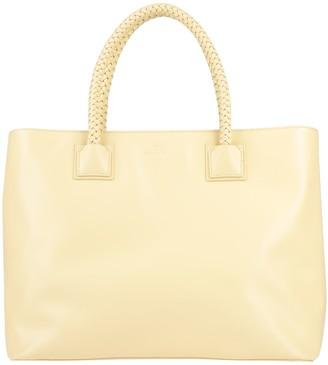 Elisabetta Franchi Handbags