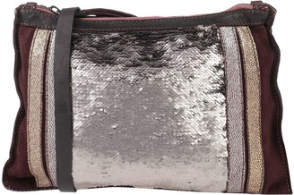 Caterina Lucchi Cross-body bags