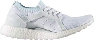 adidas X Parley Coral Bleaching (W)