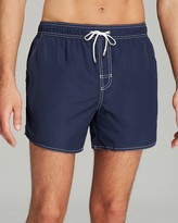 HUGO BOSS BOSS Lobster Swim Trunks