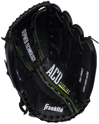 "Franklin Sports 13"" Acd Flexline Baseball Glove-Right Handed Thrower"