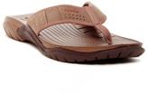 Crocs Swiftwater Flip Flop (Men)