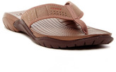 Crocs Swiftwater Flip Flop