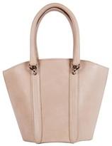 Vanessa Bruno Shopper Handbag