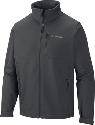 Columbia Ascender Softshell Jacket - Men's