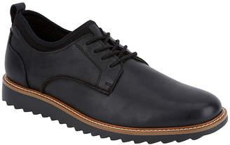 Dockers Smart Series Mens Elon Lace-up Oxford Shoes
