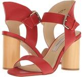 Kristin Cavallari Locator Vachetta Women's Shoes