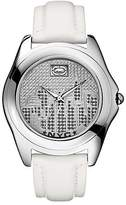 Ecko Unlimited THE ENCORE OZ Men's watches E08504G6