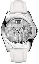 Ecko Unlimited THE ENCORE OZ Men's watches E08504G6