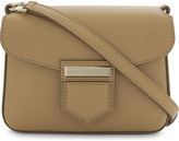 Givenchy Nobile mini leather cross-body bag