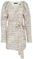 Rotate by Birger Christensen Bridget dress