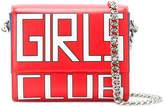 Dolce & Gabbana Girls Club bag