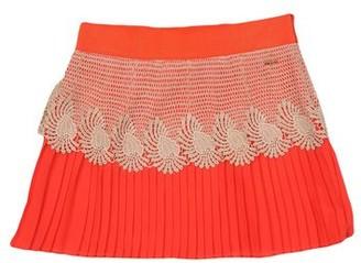 Pinko Up UP Skirt