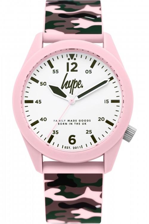 Hype Watch HYL019NP