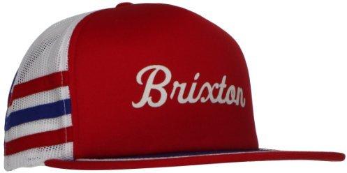 Brixton Men's Pilsner