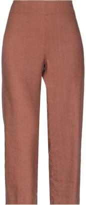 Avenue Montaigne 3/4-length shorts - Item 13287783EH