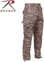 Rothco 8650 ULTRA FORCE BDU PANT