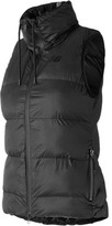 New Balance Women's WV73549 247 Sport Thermal Vest