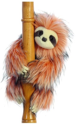 Aurora World Skyler Sloth (23Cm)
