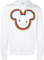 Iceberg 'Mikey Mouse' sweatshirt