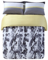 Kensie Kara Duvet Cover Set