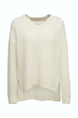Esprit Women's 100EE1I313 Sweater