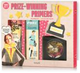 Benefit Cosmetics Prize-Winning Primers Value Set