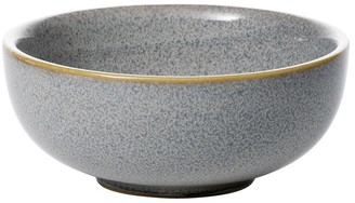 Alex Liddy Laya Stoneware 2-Piece Bowl Set 12cm Grey