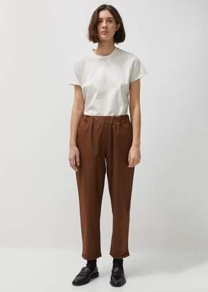 Labo.Art Panta Vela Trousers