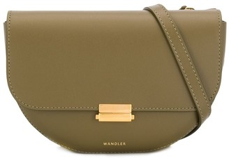Wandler Annabel belt bag
