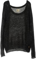Stella Forest Sweaters - Item 39725864