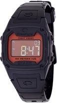 Freestyle Men's FS84901 Shark Classic G Digital Watch