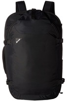 Pacsafe Venturesafe EXP45 Anti-Theft 45L Carry On Travel Pack Day Pack Bags