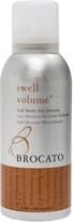 Brocato Swell Volume Full Body Gel Mousse