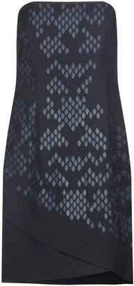 Jay Ahr Short dresses - Item 34880765LM